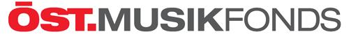 Österreichischer Musikfonds Logo